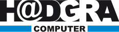HadGra Computer